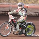Detaliu foto - Campionatul european speedway 2013 semifinala2 583
