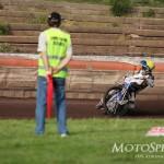 Detaliu foto - Campionatul european speedway 2013 semifinala2 588