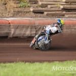 Detaliu foto - Campionatul european speedway 2013 semifinala2 590