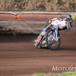Detaliu foto - Campionatul european speedway 2013 semifinala2 592