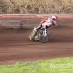 Detaliu foto - Campionatul european speedway 2013 semifinala2 594