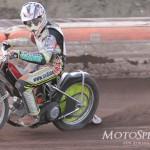 Detaliu foto - Campionatul european speedway 2013 semifinala2 596