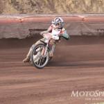 Detaliu foto - Campionatul european speedway 2013 semifinala2 601