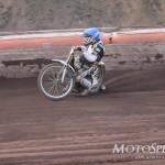 Detaliu foto - Campionatul european speedway 2013 semifinala2 603
