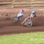 Detaliu foto - Campionatul european speedway 2013 semifinala2 613