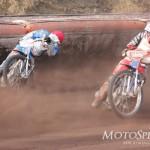 Detaliu foto - Campionatul european speedway 2013 semifinala2 615