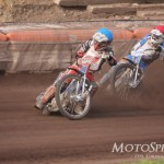 Detaliu foto - Campionatul european speedway 2013 semifinala2 617