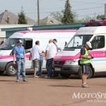 Detaliu foto - Campionatul european speedway 2013 semifinala2 63