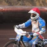Detaliu foto - Campionatul european speedway 2013 semifinala2 638