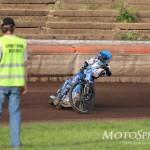 Detaliu foto - Campionatul european speedway 2013 semifinala2 640