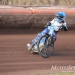 Detaliu foto - Campionatul european speedway 2013 semifinala2 641