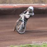 Detaliu foto - Campionatul european speedway 2013 semifinala2 642
