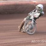 Detaliu foto - Campionatul european speedway 2013 semifinala2 646