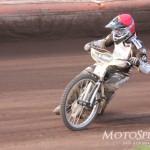 Detaliu foto - Campionatul european speedway 2013 semifinala2 647