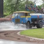 Detaliu foto - Campionatul european speedway 2013 semifinala2 65