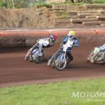 Detaliu foto - Campionatul european speedway 2013 semifinala2 652
