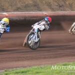 Detaliu foto - Campionatul european speedway 2013 semifinala2 656
