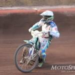 Detaliu foto - Campionatul european speedway 2013 semifinala2 661