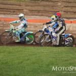 Detaliu foto - Campionatul european speedway 2013 semifinala2 663