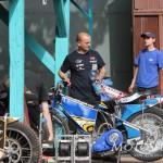 Detaliu foto - Campionatul european speedway 2013 semifinala2 67