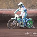 Detaliu foto - Campionatul european speedway 2013 semifinala2 670