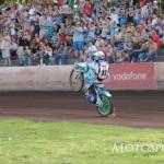 Detaliu foto - Campionatul european speedway 2013 semifinala2 673