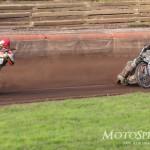 Detaliu foto - Campionatul european speedway 2013 semifinala2 680