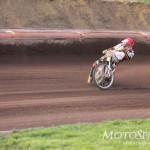 Detaliu foto - Campionatul european speedway 2013 semifinala2 685