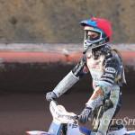 Detaliu foto - Campionatul european speedway 2013 semifinala2 704