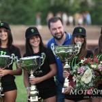 Detaliu foto - Campionatul european speedway 2013 semifinala2 713