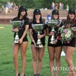 Detaliu foto - Campionatul european speedway 2013 semifinala2 715