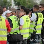 Detaliu foto - Campionatul european speedway 2013 semifinala2 716
