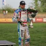 Detaliu foto - Campionatul european speedway 2013 semifinala2 721