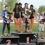 Detaliu foto - Campionatul european speedway 2013 semifinala2 730