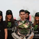 Detaliu foto - Campionatul european speedway 2013 semifinala2 733