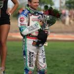 Detaliu foto - Campionatul european speedway 2013 semifinala2 736