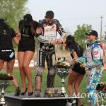 Detaliu foto - Campionatul european speedway 2013 semifinala2 737