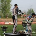 Detaliu foto - Campionatul european speedway 2013 semifinala2 738