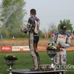 Detaliu foto - Campionatul european speedway 2013 semifinala2 741