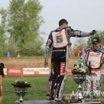 Detaliu foto - Campionatul european speedway 2013 semifinala2 743