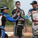 Detaliu foto - Campionatul european speedway 2013 semifinala2 746