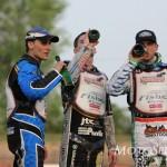 Detaliu foto - Campionatul european speedway 2013 semifinala2 747