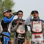 Detaliu foto - Campionatul european speedway 2013 semifinala2 749