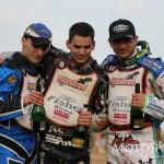 Detaliu foto - Campionatul european speedway 2013 semifinala2 752
