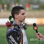Detaliu foto - Campionatul european speedway 2013 semifinala2 755