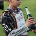 Detaliu foto - Campionatul european speedway 2013 semifinala2 758