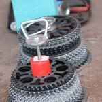 Detaliu foto - Campionatul european speedway 2013 semifinala2 8