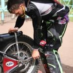 Detaliu foto - Campionatul european speedway 2013 semifinala2 81