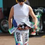 Detaliu foto - Campionatul european speedway 2013 semifinala2 84
