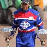 Detaliu foto - Campionatul european speedway 2013 semifinala2 86